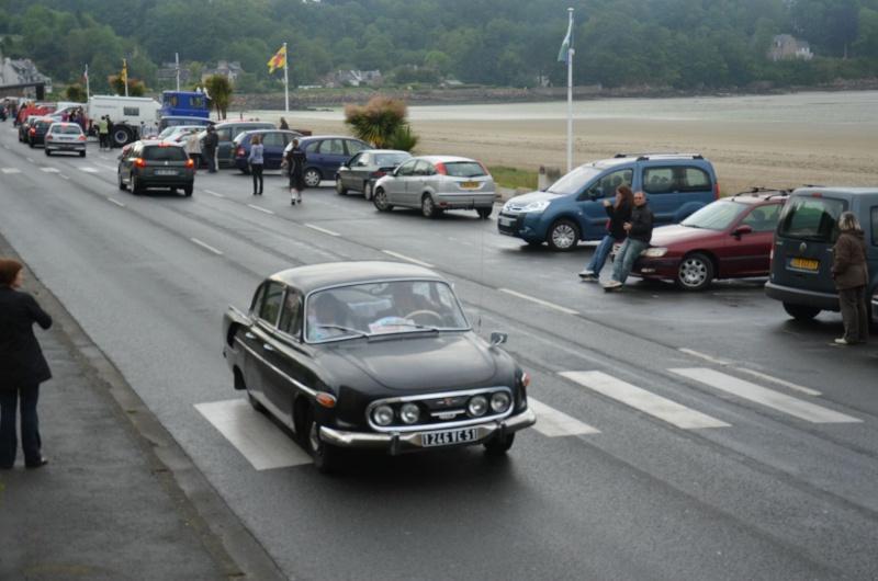 Tour de Bretagne 2012 Dsc_0351