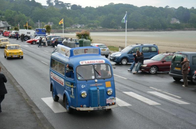 Tour de Bretagne 2012 Dsc_0353