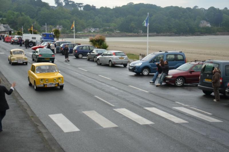 Tour de Bretagne 2012 Dsc_0354