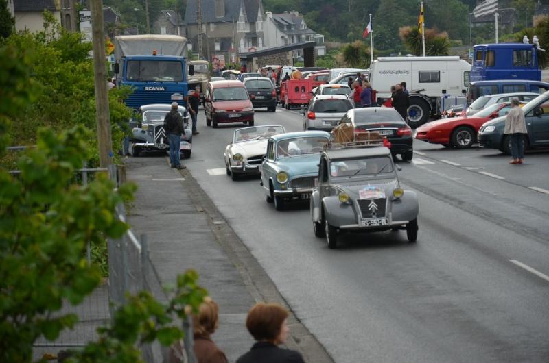 Tour de Bretagne 2012 Dsc_0355