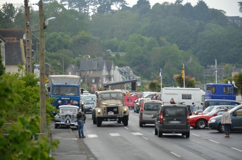 Tour de Bretagne 2012 Dsc_0356