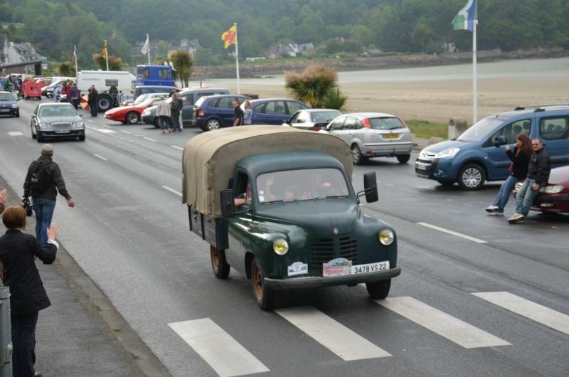 Tour de Bretagne 2012 Dsc_0358