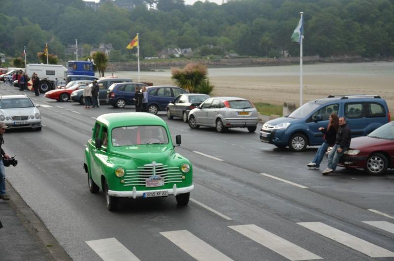 Tour de Bretagne 2012 Dsc_0359