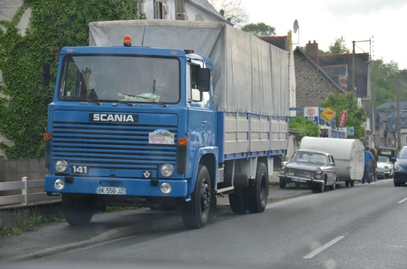 Tour de Bretagne 2012 Dsc_0361