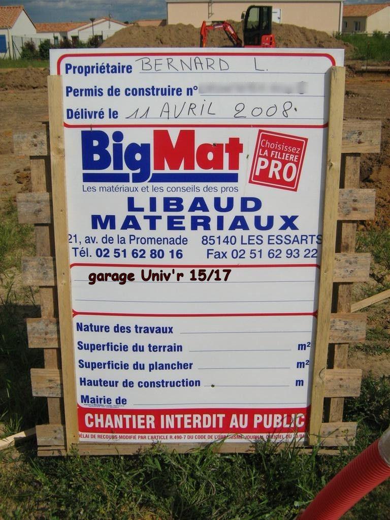 Nouvelle aquisition Landry10