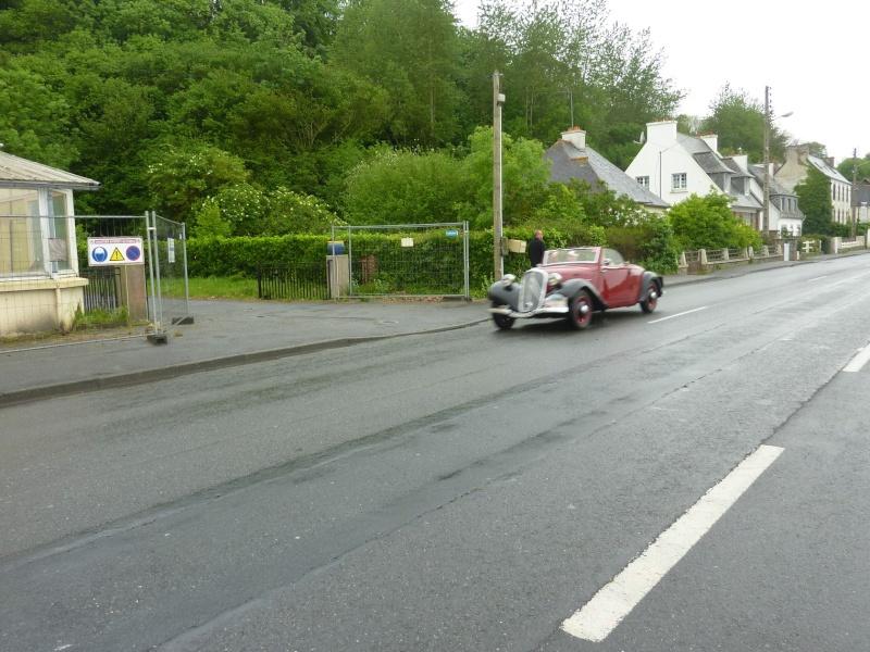 Tour de Bretagne 2012 P1030611
