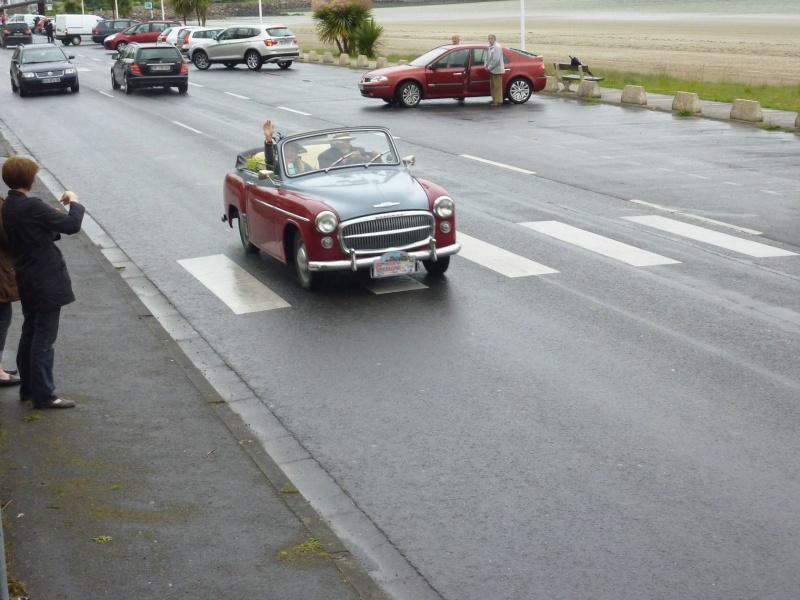 Tour de Bretagne 2012 P1030612