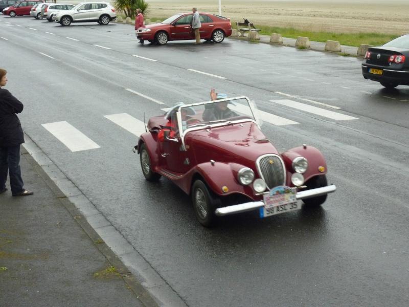 Tour de Bretagne 2012 P1030613