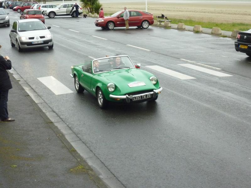Tour de Bretagne 2012 P1030614