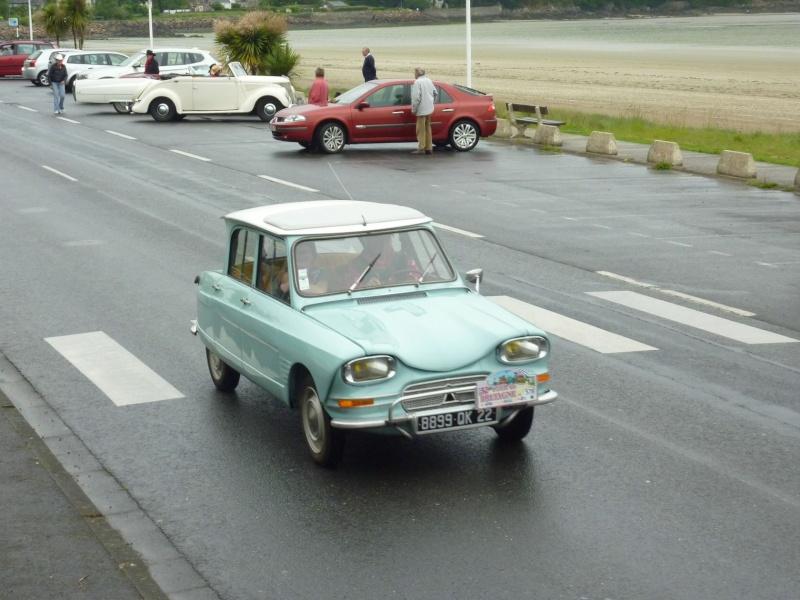 Tour de Bretagne 2012 P1030615
