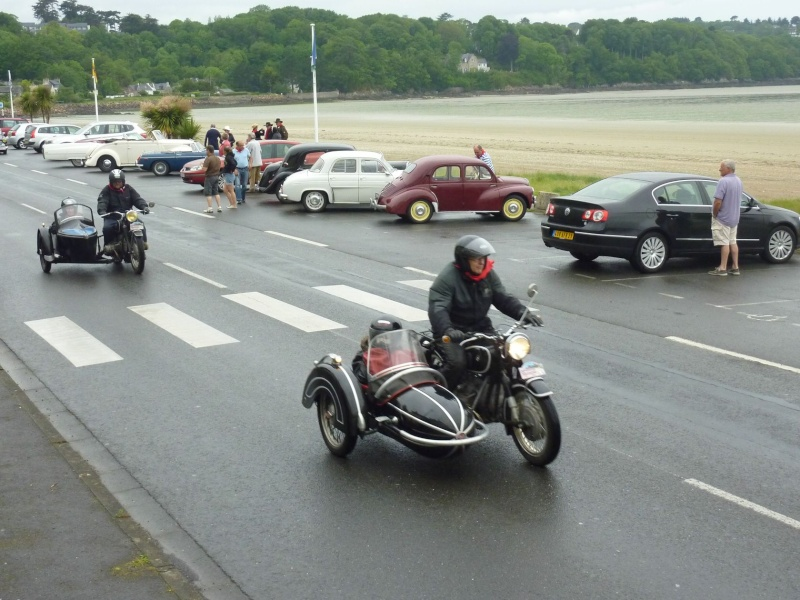 Tour de Bretagne 2012 P1030619