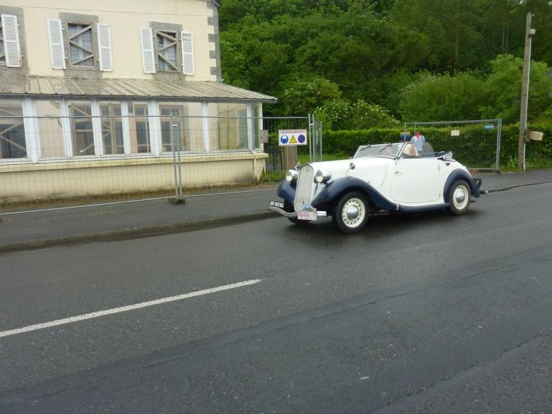 Tour de Bretagne 2012 P1030623
