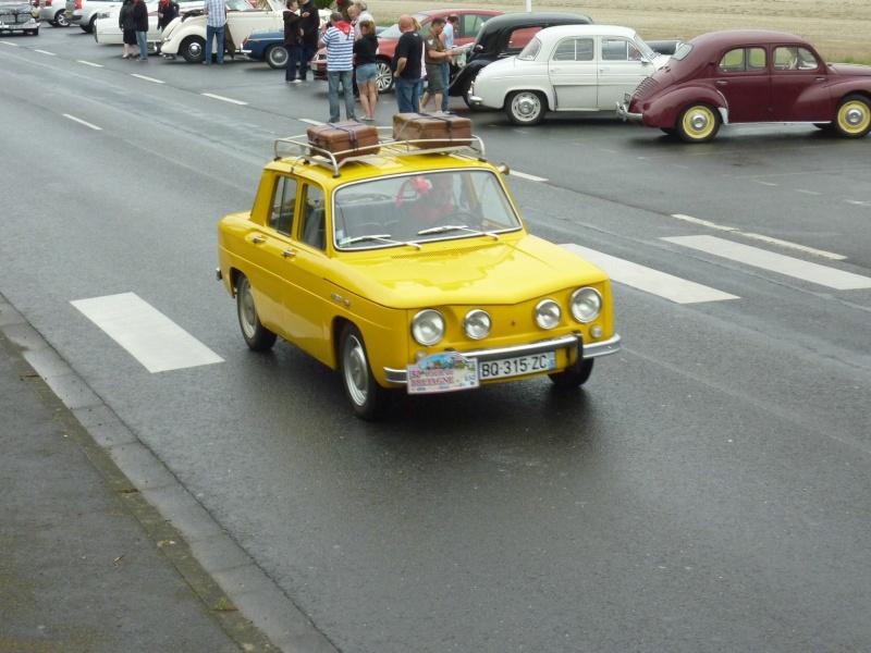 Tour de Bretagne 2012 P1030625
