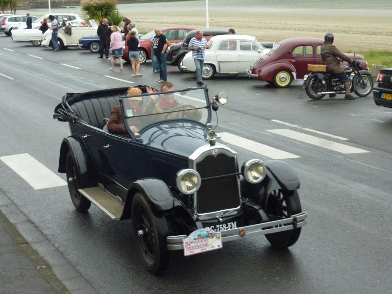 Tour de Bretagne 2012 P1030626