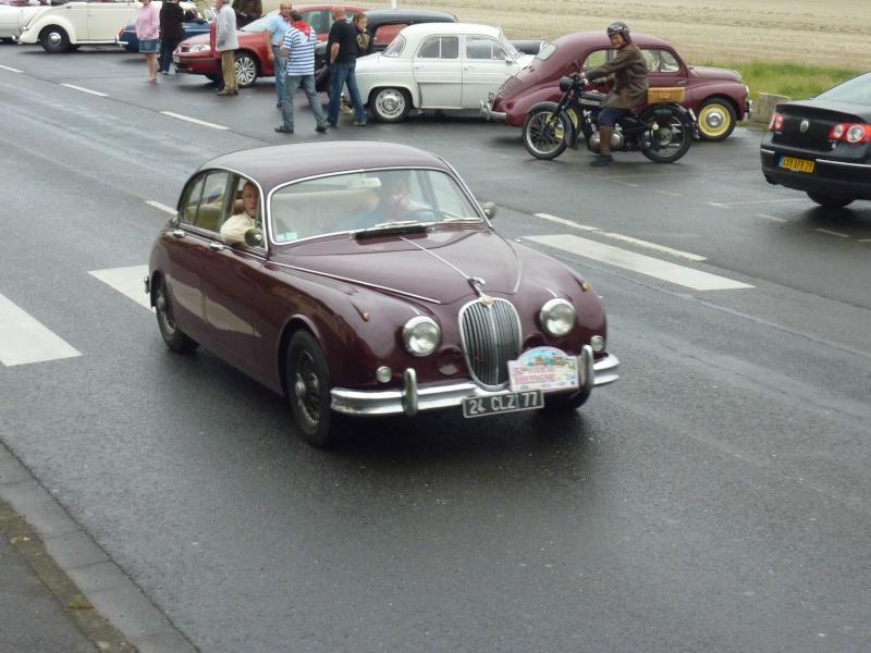 Tour de Bretagne 2012 P1030627