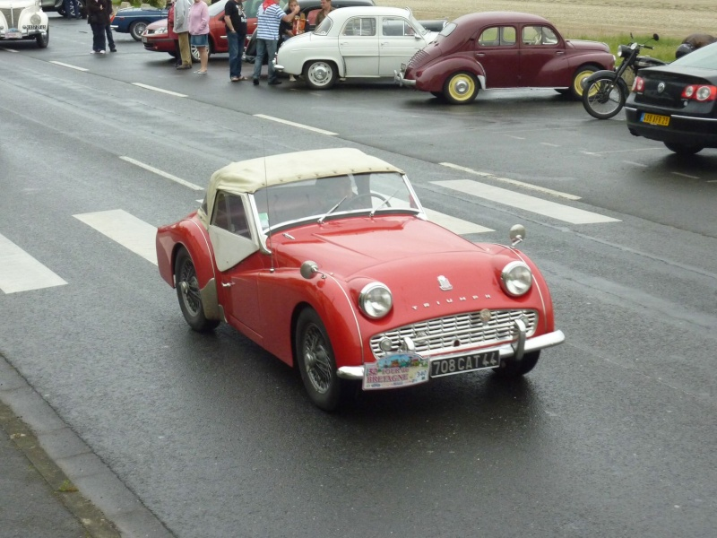 Tour de Bretagne 2012 P1030631