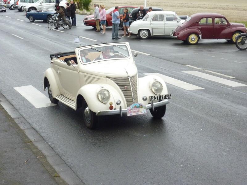 Tour de Bretagne 2012 P1030632
