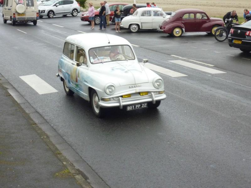 Tour de Bretagne 2012 P1030633
