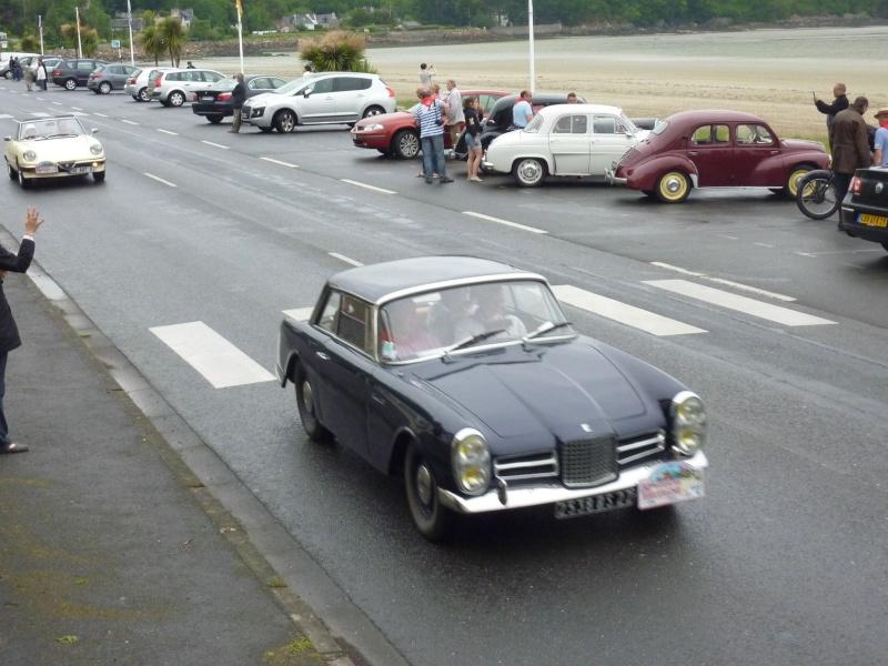 Tour de Bretagne 2012 P1030634