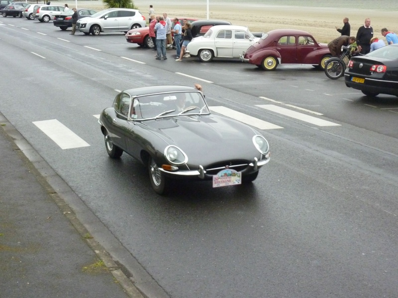 Tour de Bretagne 2012 P1030635