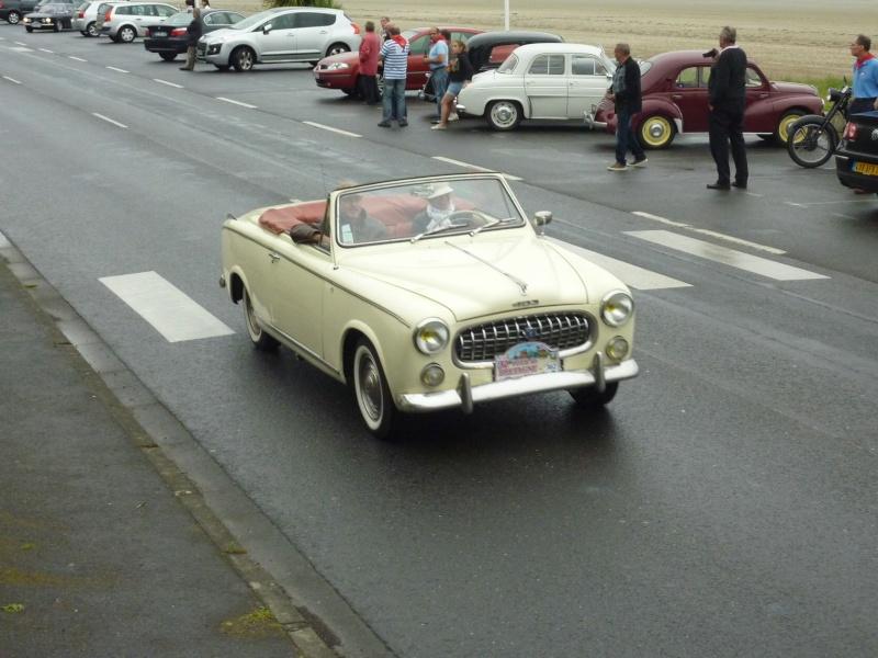 Tour de Bretagne 2012 P1030636