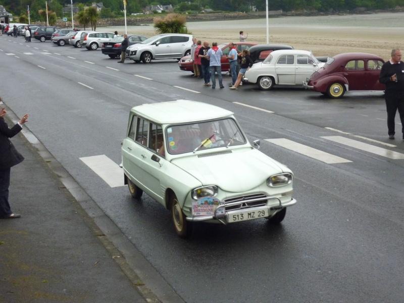 Tour de Bretagne 2012 P1030638