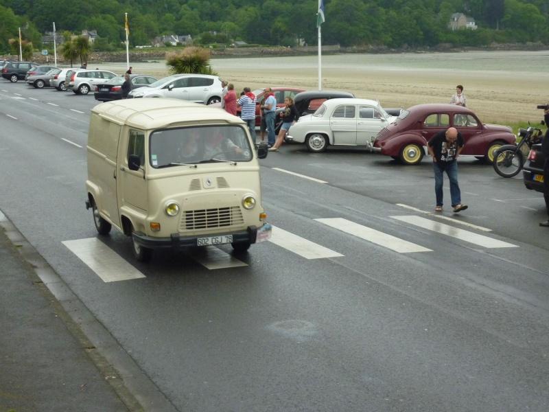 Tour de Bretagne 2012 P1030639