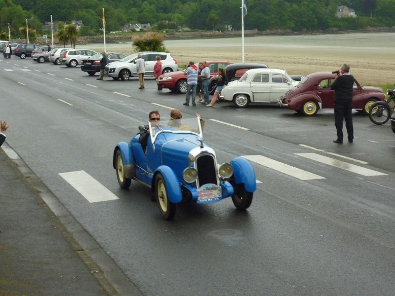 Tour de Bretagne 2012 P1030640