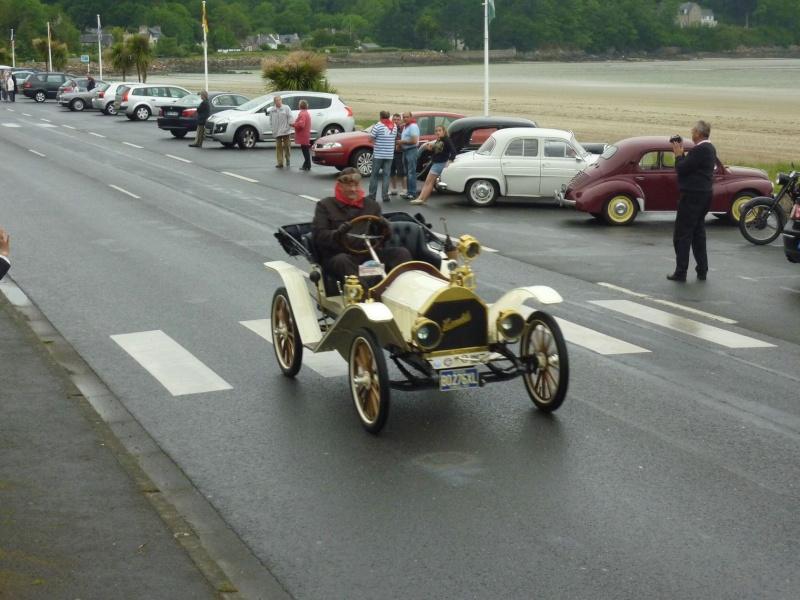 Tour de Bretagne 2012 P1030641