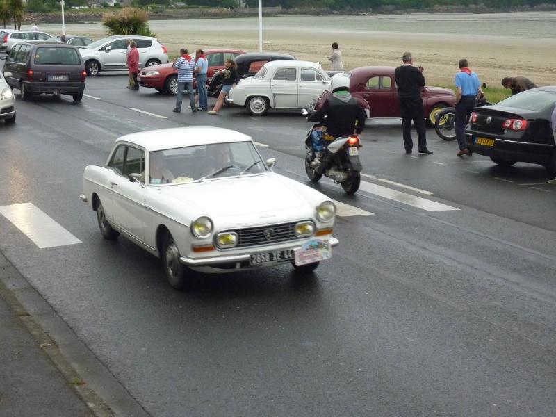 Tour de Bretagne 2012 P1030643