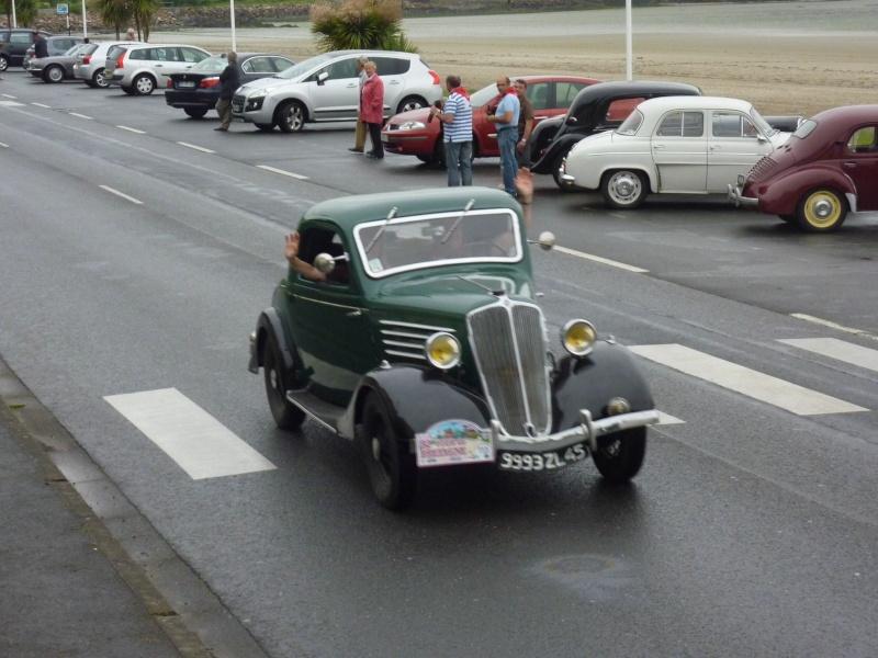 Tour de Bretagne 2012 P1030644