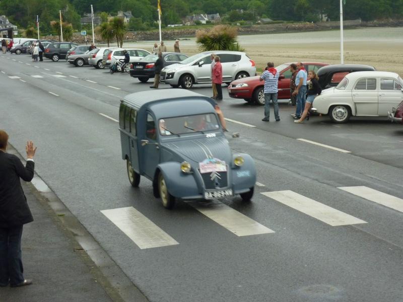 Tour de Bretagne 2012 P1030646