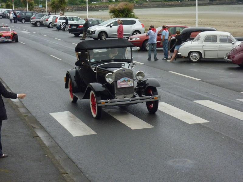 Tour de Bretagne 2012 P1030647