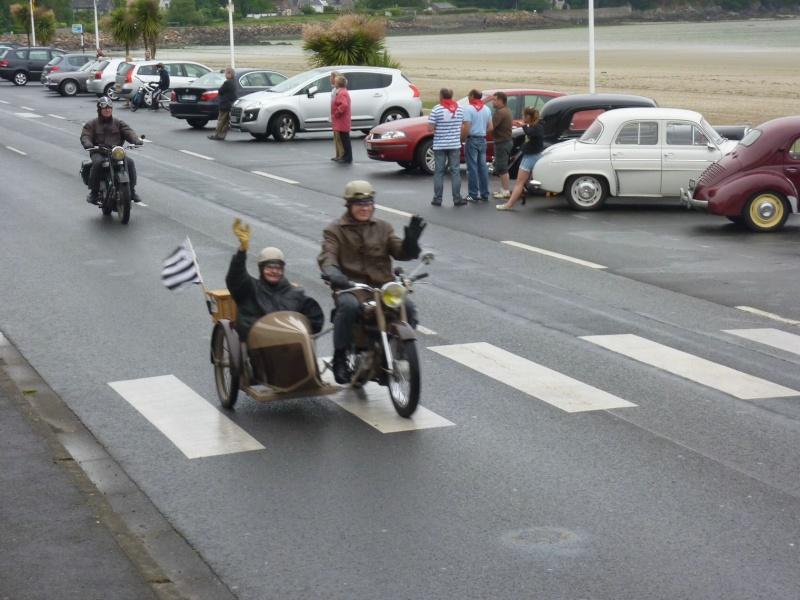 Tour de Bretagne 2012 P1030648
