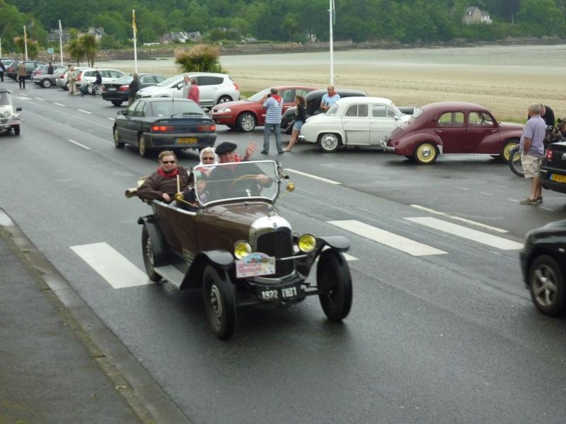 Tour de Bretagne 2012 P1030649