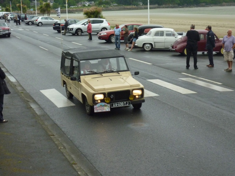 Tour de Bretagne 2012 P1030651