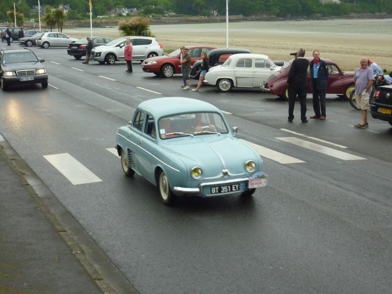 Tour de Bretagne 2012 P1030652