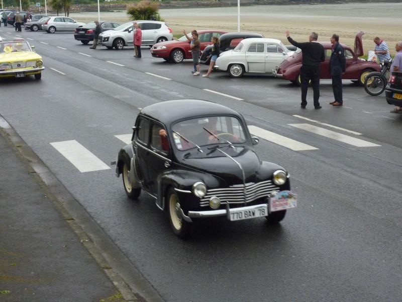 Tour de Bretagne 2012 P1030653