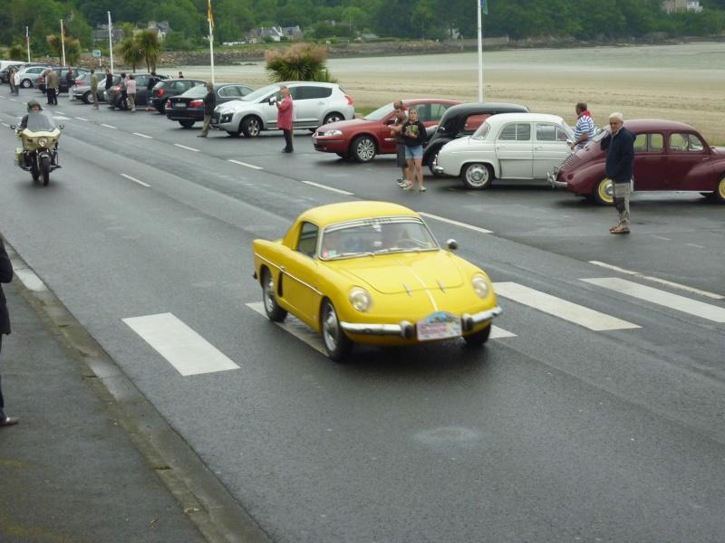 Tour de Bretagne 2012 P1030654