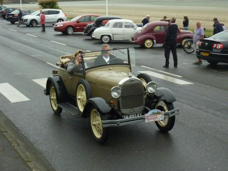 Tour de Bretagne 2012 P1030656