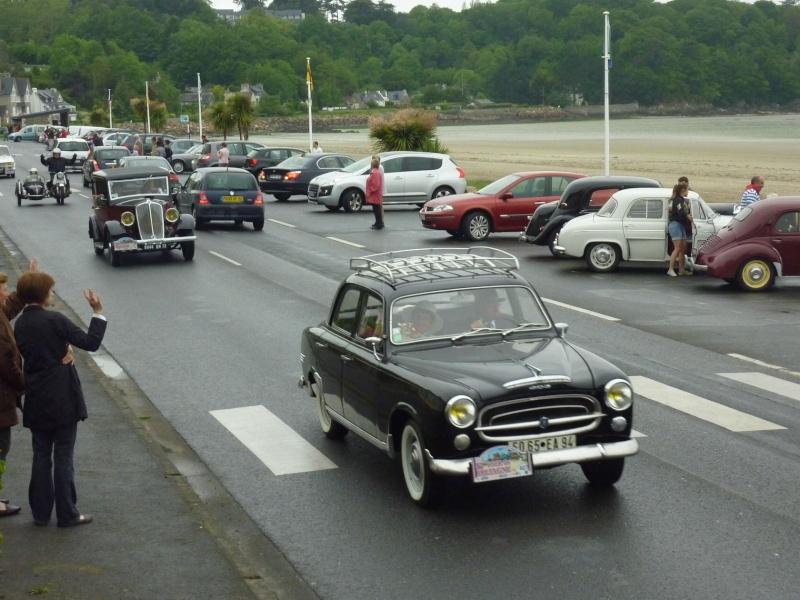 Tour de Bretagne 2012 P1030658