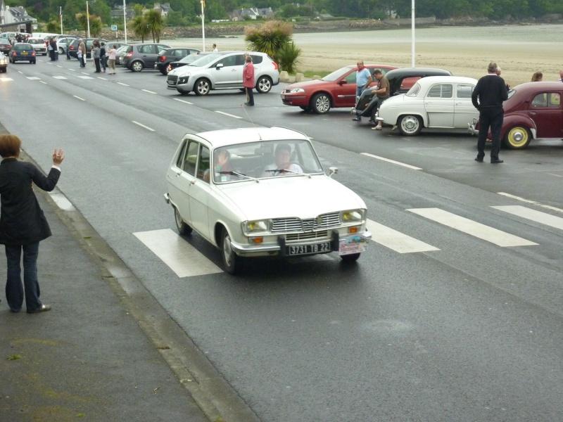 Tour de Bretagne 2012 P1030659