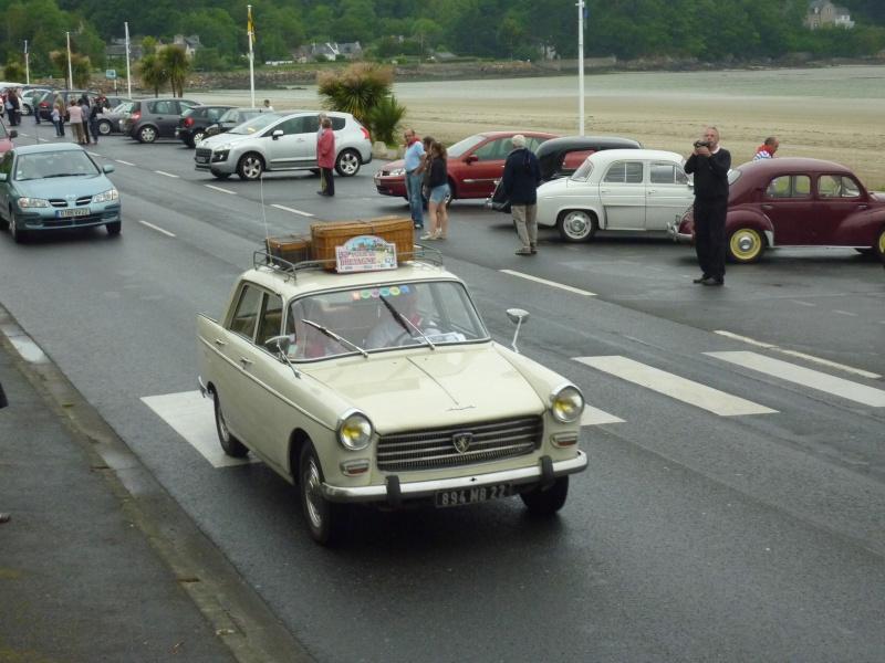Tour de Bretagne 2012 P1030660
