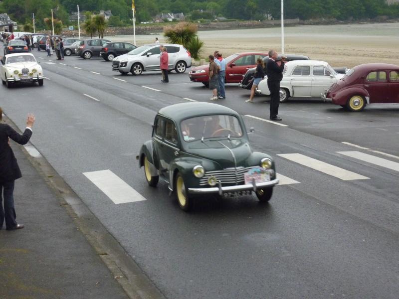 Tour de Bretagne 2012 P1030661
