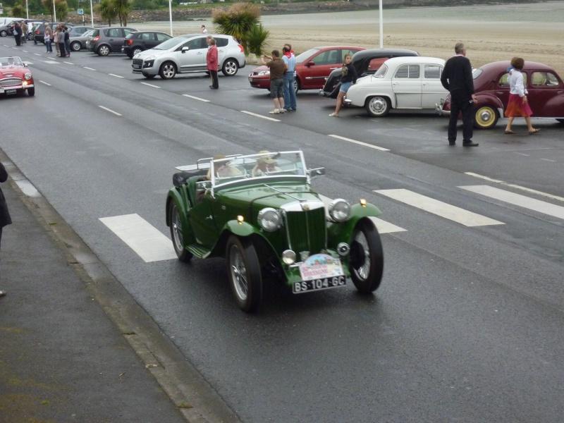 Tour de Bretagne 2012 P1030662