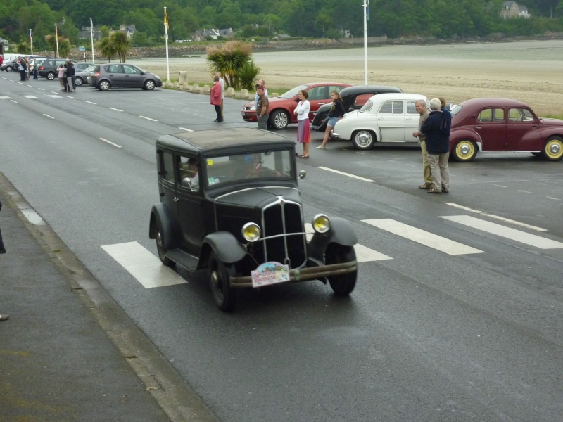 Tour de Bretagne 2012 P1030665