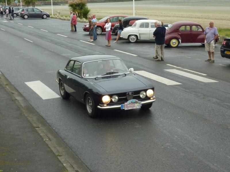 Tour de Bretagne 2012 P1030667