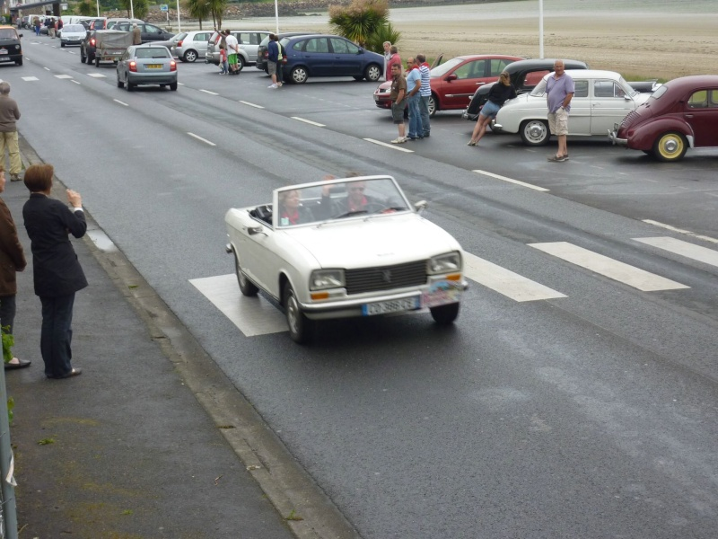 Tour de Bretagne 2012 P1030668
