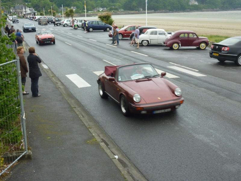 Tour de Bretagne 2012 P1030669