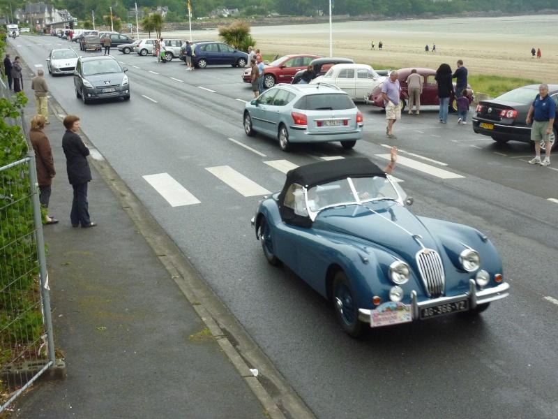 Tour de Bretagne 2012 P1030670